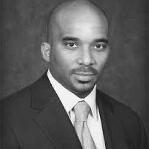Luvelle Brown is an experienced educator who as held positions as a teacher, assistant principal, principal, school CIO, and Superintendent of Schools. Currently, Dr. Brown is serving as the as the Superintendent of the Ithaca City School District (ICSD) in Ithaca, New York.