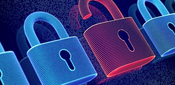 Big Data Privacy