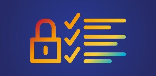 cybersecurityarticle