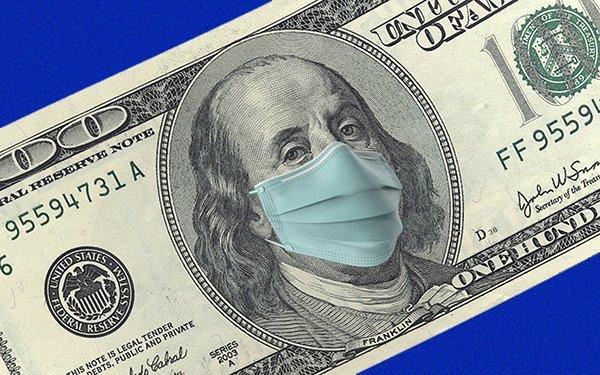 How Will Coronavirus Affect School Spending