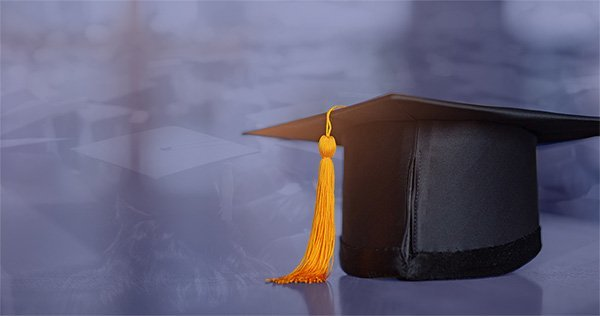 States Tweak Graduation Requirements for Class of 2020