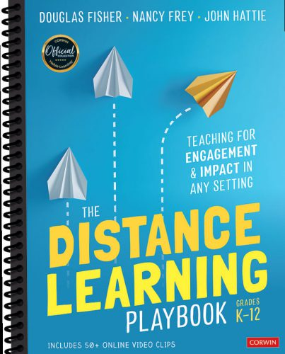Distance-Learning-Playbook-K-12
