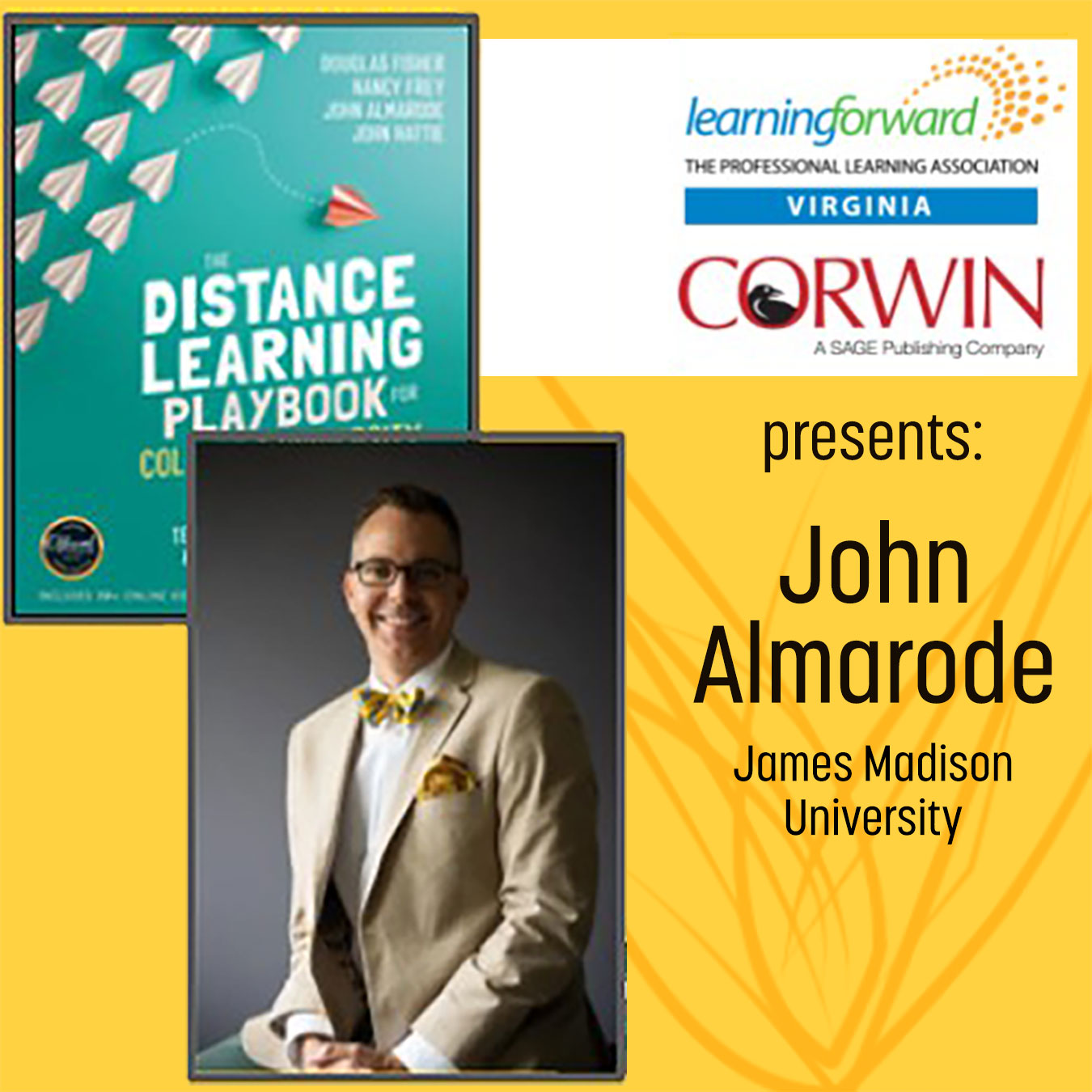 Distance-Learning-Playbook-Virtual-Institute-with-John-Almarode