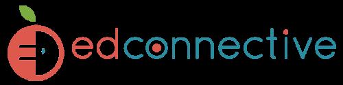 Edconnective Logo e1603403519281